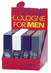COLOGNE TO GO 24 COUNT