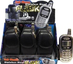 CELL PHONE FLASKS 6 COUNT